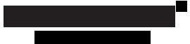 1001 Bijoux Logo