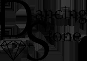 Dancing Stone Logo