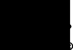 Elixès Logo