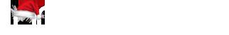 1001 Bijoux - Bijoutier sur Internet