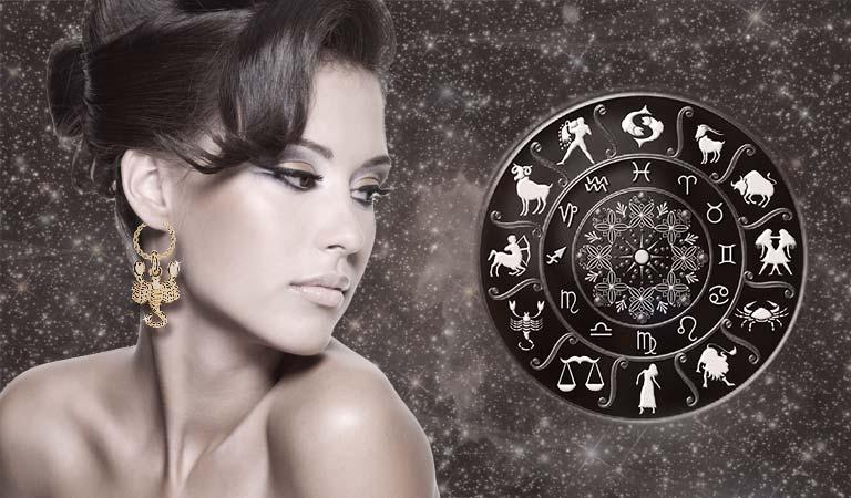 Collection Zodiaque