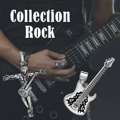 Bijoux Rock