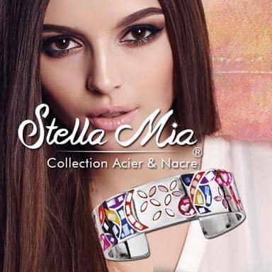 Stella Mia