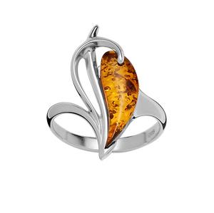 bijoux en promotion